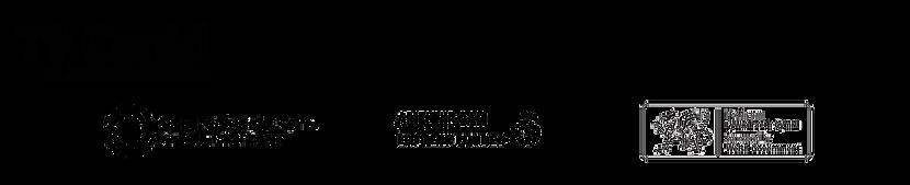 CoDI 2020-21 logos.png