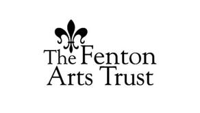 FUNDING: Fenton Arts Trust