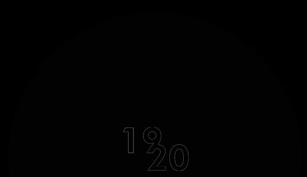 CoDI 19 20 logo without CDI plain.png