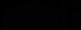 CoDI logo (Montserrat).png