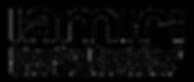 iamic logo.png