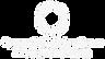 ACW_logo_white_portrait.png