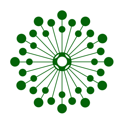 Engage (green).png