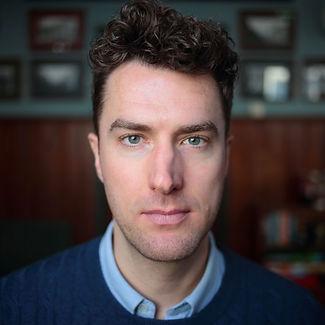 Mark Bowden photo.jpg