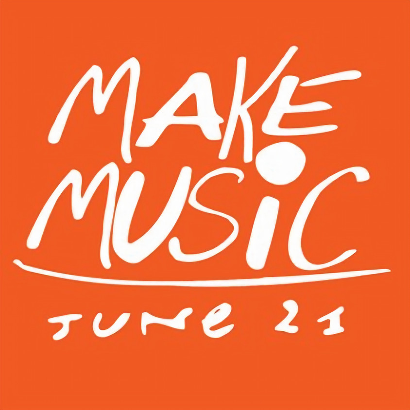 Make Music Day 2019 – Wales network event