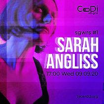 Off Grid Sarah Angliss 9 Sept.jpg