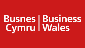 FUNDING: Wales Cultural Recovery Fund Freelancer Support