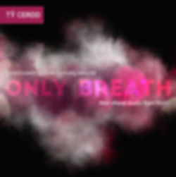 Only Breath digital square.jpg