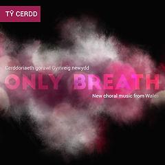 Only Breath digital square.jpg