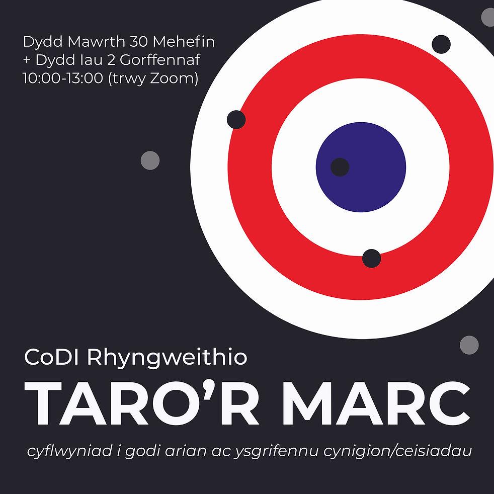 Taro'r Marc.jpg