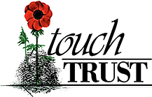 touch trust.png