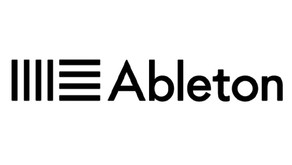 RESOURCE: Ableton Live 3 month free trial