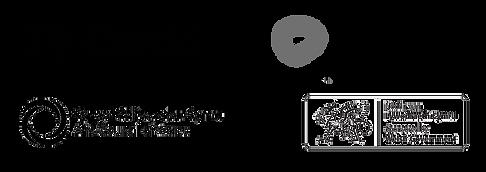 TC, PRSF, ACW & WG logo strip.png