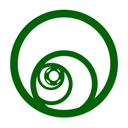 Create (green).png