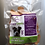 Thumbnail: Chicken Chips for Pets 4oz