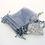 Thumbnail: Sachets en tissu