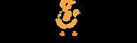Logo_Gravure&Découpe.png