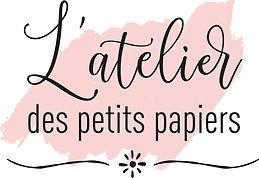 Logo Latelierdespetitspapiers FINAL.jpg