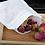 Thumbnail: Roses séchées