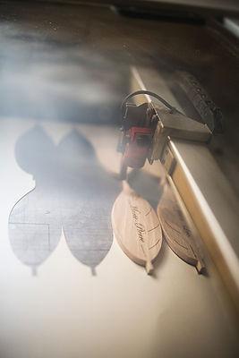 Ateliers-des-petits-papiers-01.jpg