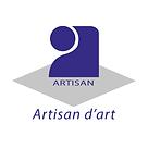 logo artisan art.png