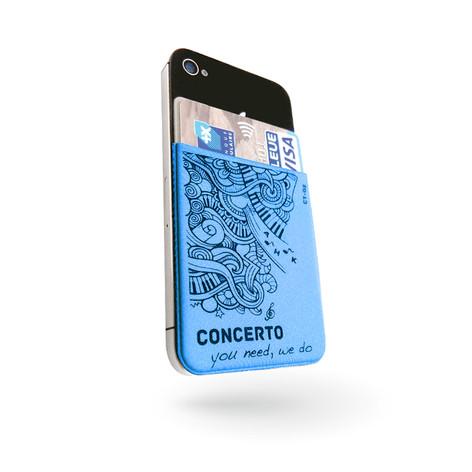 coques iPhone personnalisées