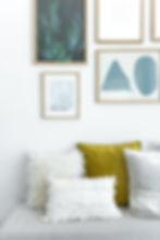 Ann Ueno - Brickell House-8.jpg
