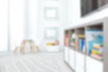 Ann Ueno - Brickell House-2.jpg