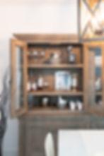 Ann Ueno - Brickell-4.jpg