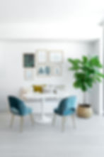 Ann Ueno - Brickell House-6.jpg
