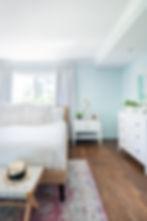 Ann Ueno - Bedroom-19.jpg