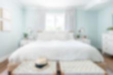 Ann Ueno - Bedroom.jpg
