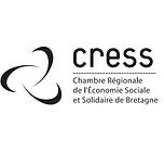 cress bretagne.png
