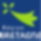 logo region bretagne.png