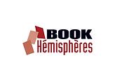 book hemisphere.png