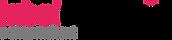 Logo Label Emmaus.png