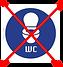 WC_Condamnés_picto.png