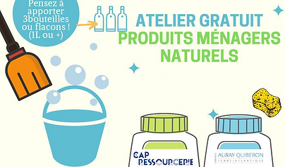 Ateliers_produits_ménagers_com.png