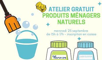 Affiche_produits_ménagers_pages-to-jpg-0