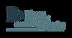 logo reseau ressourceries.png