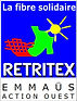 Retritex.jpg