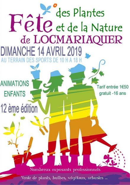 Affiche_fete_des_plantes_locmariaquer_20