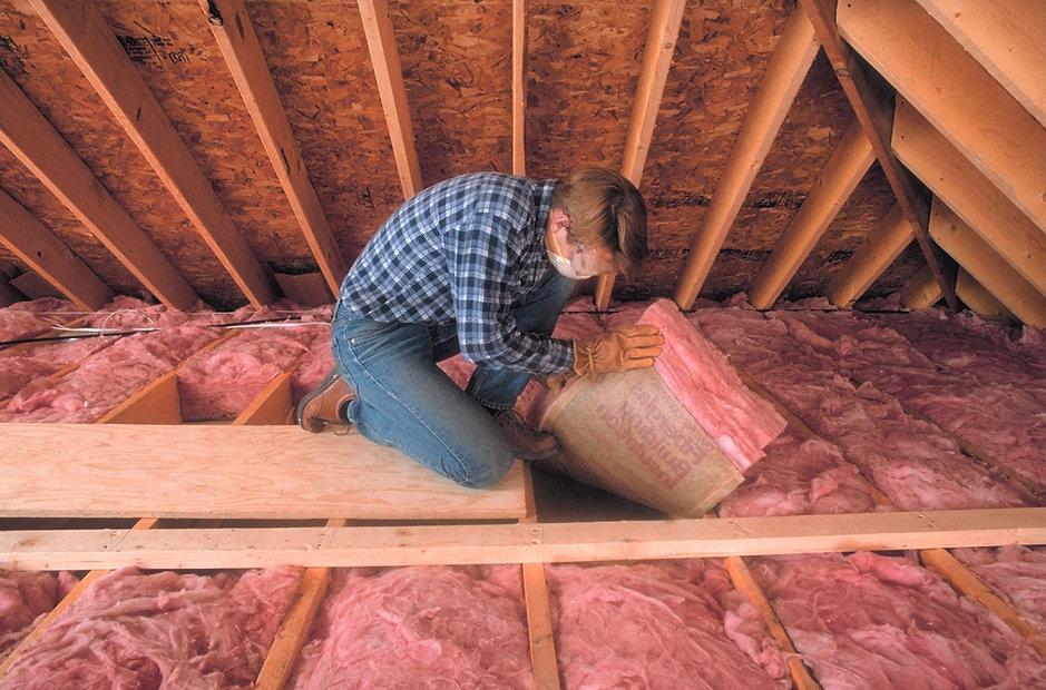 OC-Image-1_man_attic_insulation-1.jpg