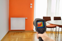 infrared-camera-energy-audit.jpg