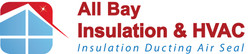 All Bay Insulation _ HVAC (1).jpg