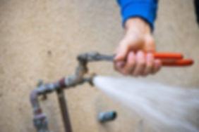 expert-plumbing-santa-cruz-photography-b