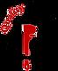 quality-plumbing-logo.png