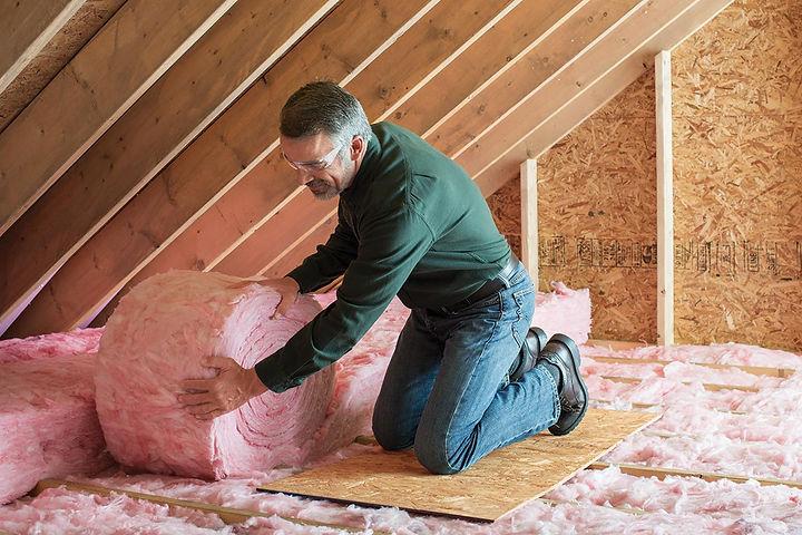 attic-insulation-topping.jpg