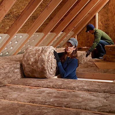 attic-ceiling-insulation-12g.jpg