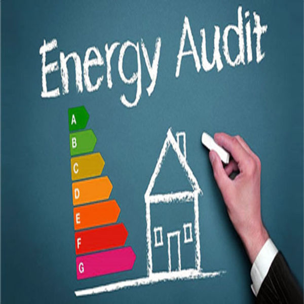 investment-grade-energy-audit-services-5